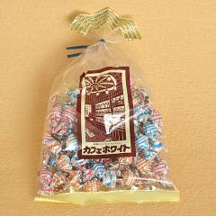 カフェホワイト(袋入)
