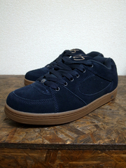 es skateboarding shoes