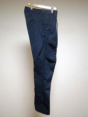ccp x softs ghost pants 2.0