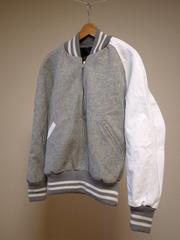 skookum x softs cobra pullover