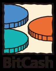BitCashコード(3,000円券)