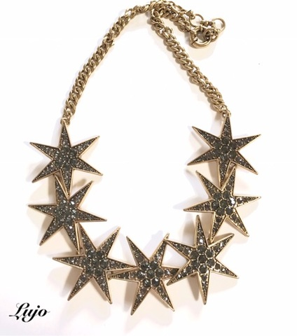 BigStar bijou extend