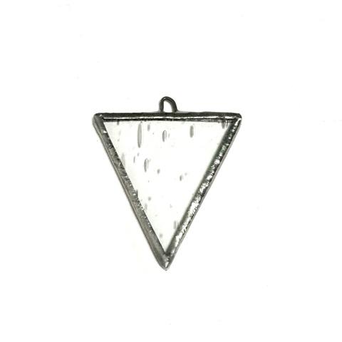 【8.7②】Diamond TRIANGLE