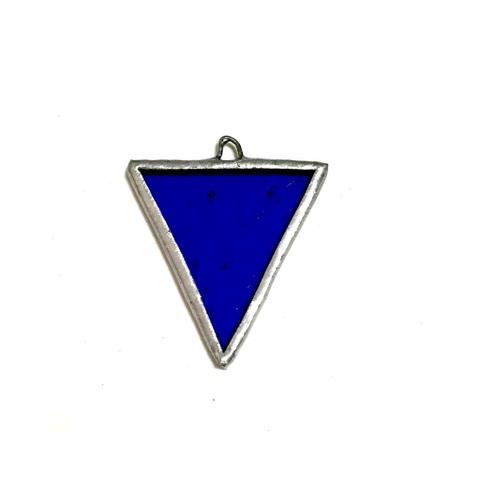 【1/3】Sapphire TRIANGLE