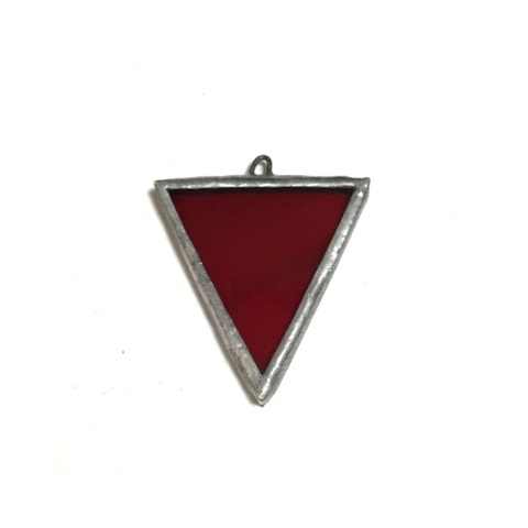 【10.9】Ruby TRIANGLE