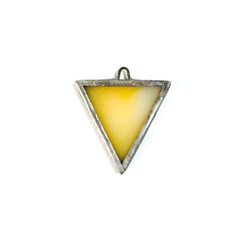 【1/1】Opal TRIANGLE