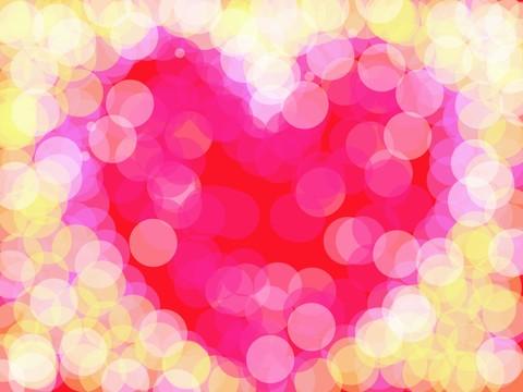 【伝授】大日如来さまの愛と浄化エネルギー