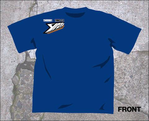yelmns / T-shirt