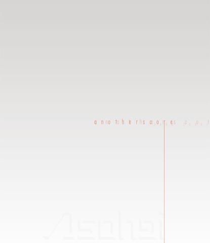 anotherscore(2000-2015)