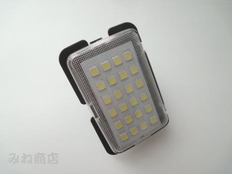ゼロクラウン LED(SMD)トランク灯!! GRS18#(爆光24連タイプ)