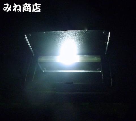 NISSAN GT-R 専用!! LED(SMD) バニティ(バイザー)ランプ/GTR R35