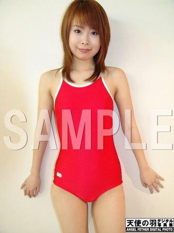 ■商品番号 M-Y-02