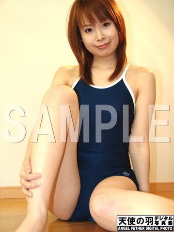 ■商品番号 S-Y-01