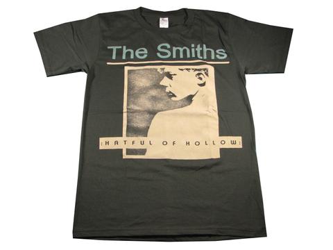 ザ・スミス The Smiths Hatful of Hollow Tシャツ