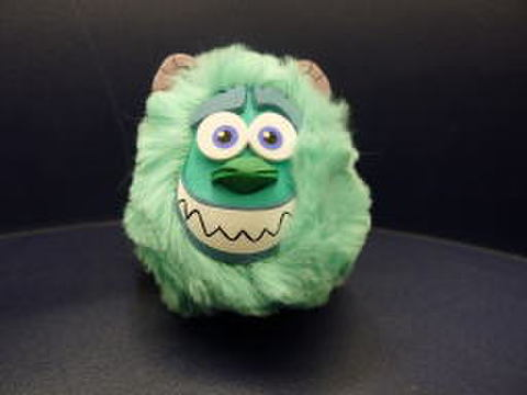 DISNEY SULLEY
