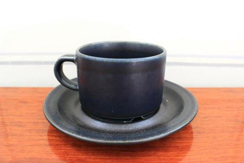 ARABIA(アラビア)/Korpi(コルピ)コーヒーC&S2