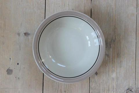 ARABIA(アラビア)/Koralli(コーラル、コーラリ) シリアルボウル(深皿)15.5cm