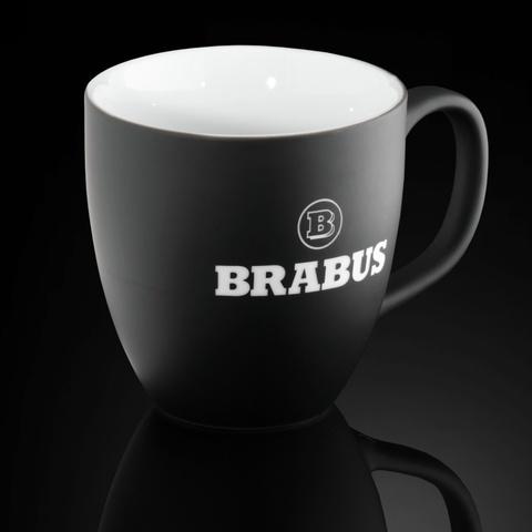BRABUS コーヒーカップ