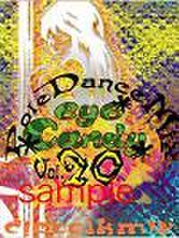 POLE DANCE MIXCD Vol.20