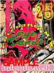 POLE DANCE MIXCD Vol.25