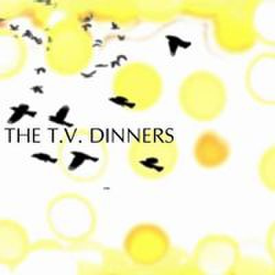 T.V. Dinners - ひかり (CD-R)