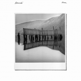 Broccoli - Home (LP)
