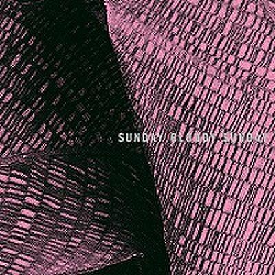fix-79 : Sunday Bloody Sunday - Sunday Bloody Sunday (CD)