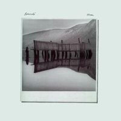 fix-65 : Broccoli - Home (CD)