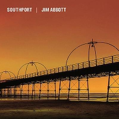 fix-77 : Southport & Jim Abbott - Split (CD)