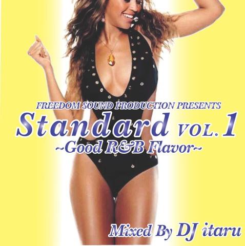 Standard vol.1