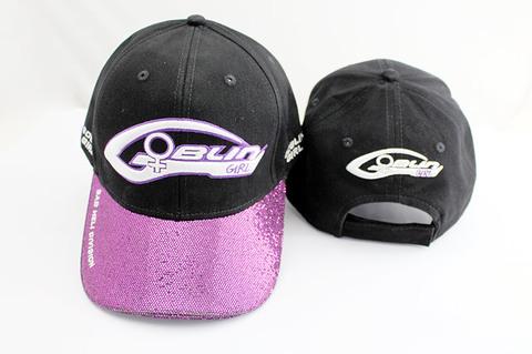 SAB GOBLIN GIRL CAP HM004