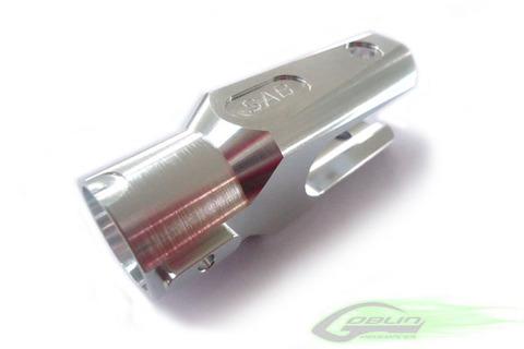Main Blade Grip (2pcs) - Goblin 630 [H0086-S]