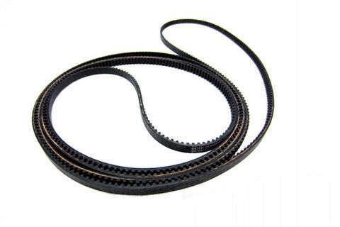 HC325-S - High Performance Main Belt - Goblin 770 URUKAY