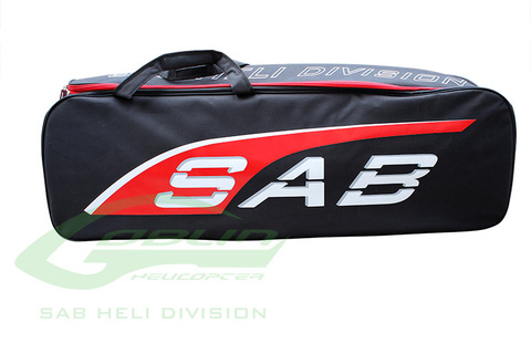 HM060 - Sab Goblin 630/700/770/Urukay Competition/Speed Carry Bag