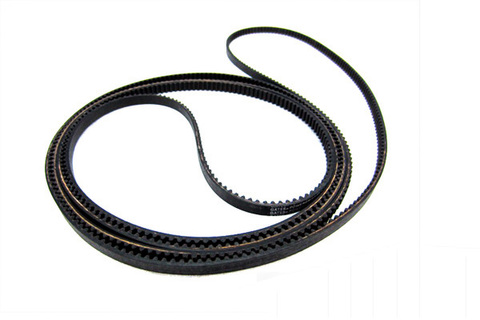 High Performance Main Belt - Goblin 700 [HC304-S]