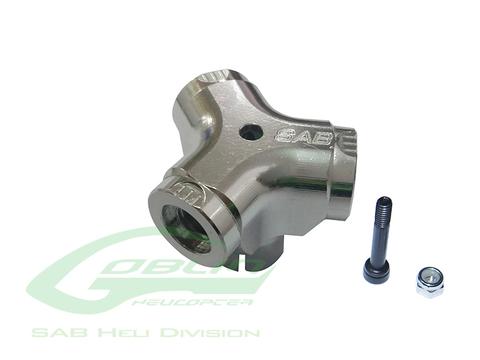 HPS3 Center Hub - Goblin 380 KSE [H0595-S]