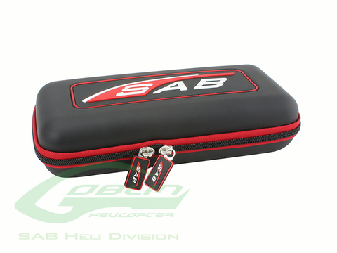 HM053 - SAB Tool Case