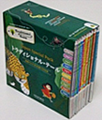 Oxford Reading Tree Traditional Tales Japan Special Pack (CD付き)