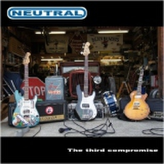 NEUTRAL/THE THIRD COMPROMISE