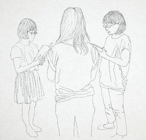 ボイスセラピー講座
