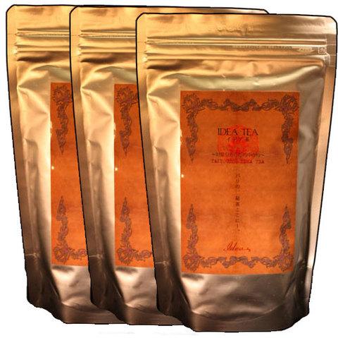 イデア茶 3袋