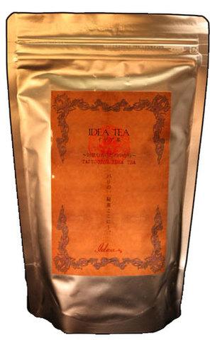 イデア茶 1袋
