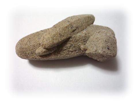 Sand Calcite サンドカルサイト