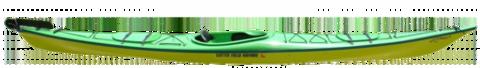 WATER FIELD社 (SJOMESTER500)