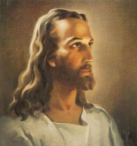 聞き流すだけで英語をマスター:ヨハネの福音書ダウンロード版(銀行振込)