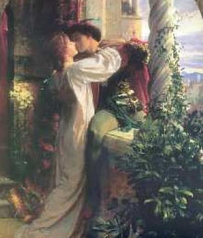 聞き流すだけで英語をマスター:ロミオとジュリエットダウンロード版(銀行振込)