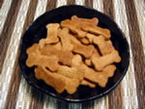 きなこのクッキー(100g)