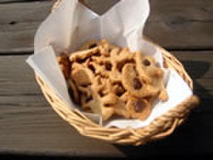 ココナッツクッキー(15g)