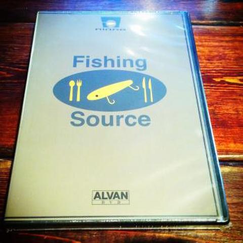 ninna-FishingSource