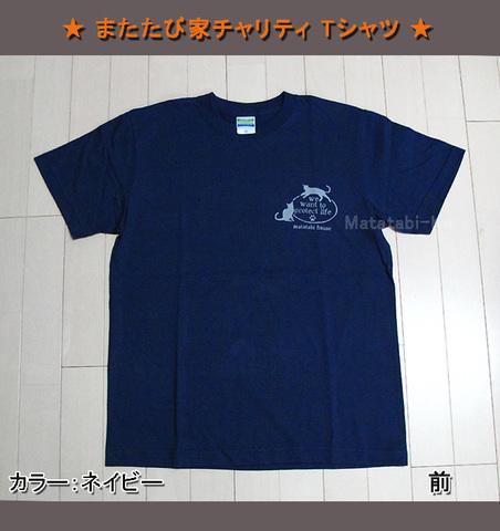 Tシャツ-Mサイズ 全14色【送料無料】